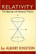 Ebook Free Relativity - The Special and General Theory by Albert Einstein