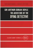 Ebook Free The Adventure of the Dying Detective by Arthur Conan Doyle