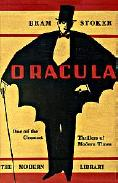 Ebook Free Dracula by Bram Stoker