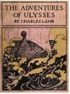Ebook Free The Adventures of Ulysses by Charles Lamb