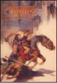 Ebook Free The Chessmen of Mars by Edgar Rice Burroughs