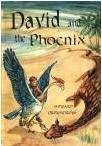 Ebook Free David and the Phoenix by Edward Ormondroyd
