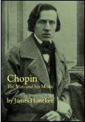 Ebook Free Chopin: The Man and His Music by James Huneker