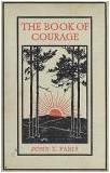Ebook Free The Book of Courage by John Thomson Faris