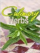 Ebook Free Culinary Herbs by M.G. Kains
