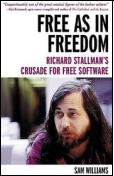 Ebook Free Free as in Freedom by Sam Williams
