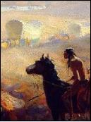 Ebook Free Adventures in the Far West by W.H.G. Kingston