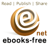 Ebooks Free - Download Free Ebooks